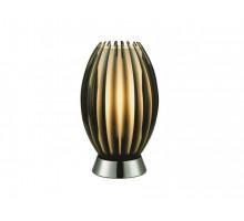 Настольная лампа AZZARDO ELBA AZ0193