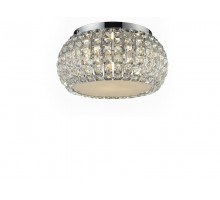 Потолочный светильник AZZARDO SOPHIA 3 AZ0519