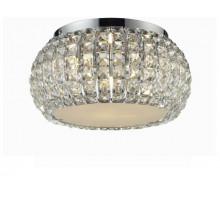 Потолочный светильник AZZARDO SOPHIA 6 AZ0695