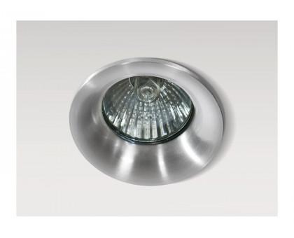 Точечный светильник AZZARDO IVO AZ0758