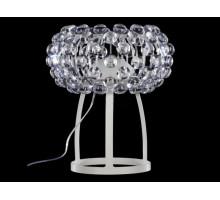 Настольная лампа AZZARDO ACRYLIO AZ1099