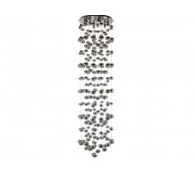 Потолочный светильник AZZARDO LUVIA 220 XL AZ1296