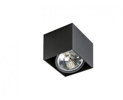 Точечный светильник AZZARDO ALEX AZ1358