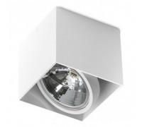 Точечный светильник AZZARDO ALEX AZ1359