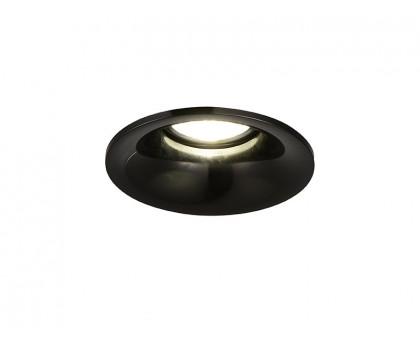 Точечный светильник AZZARDO ADAMO MIDST AZ1480