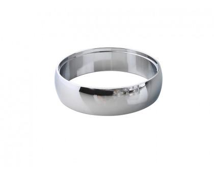 Декоративное кольцо AZZARDO ADAMO RING AZ1485
