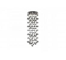 Потолочный светильник AZZARDO LUVIA 125 XL AZ2574