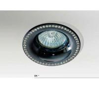 Точечный светильник AZZARDO ADAMO MIDST DIAMOND AZ2731