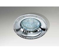 Точечный светильник AZZARDO ADAMO MIDST DIAMOND AZ2734