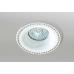 Точечный светильник AZZARDO ADAMO MIDST DIAMOND AZ2738