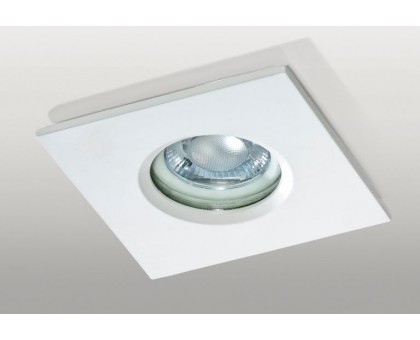 Точечный светильник AZZARDO IKA S AZ2864