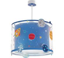 Детская люстра DALBER 41342 Planets