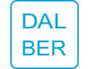Dalber