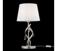 Настольная лампа FREYA MONIQUE FR2001TL-01G