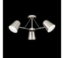 Потолочный светильник FREYA JANET FR5002CL-03N