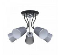 Потолочный светильник FREYA ODRI FR5030CL-05B