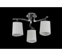 Потолочный светильник FREYA SOL FR5454CL-03CH