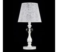 Настольная лампа FREYA ADELAIDE FR306-11-W