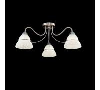 Потолочный светильник FREYA BERTA FR2013CL-03N