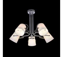 Потолочный светильник FREYA NONNA FR5691-PL-05-CH