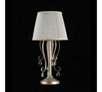 Настольная лампа FREYA SIMONE FR020-11-G