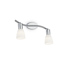 Бра IDEAL LUX 002767
