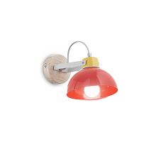 Бра IDEAL LUX 157122