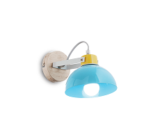Бра IDEAL LUX 157139