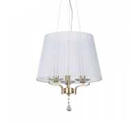 Люстра IDEAL LUX 164212