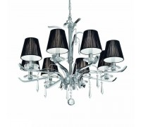 Люстра IDEAL LUX 020594