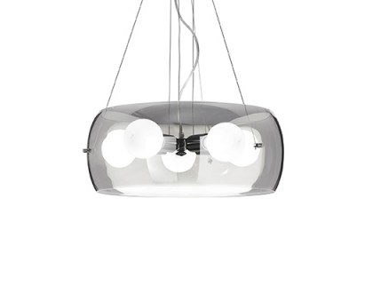 Люстра IDEAL LUX 103983