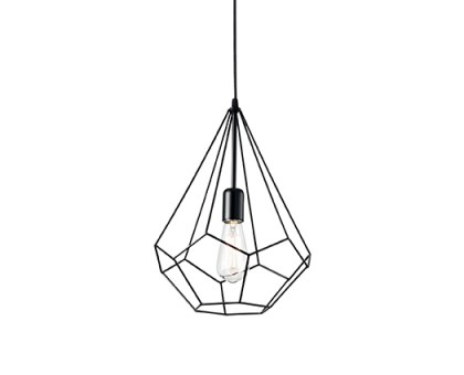 Люстра IDEAL LUX 148175