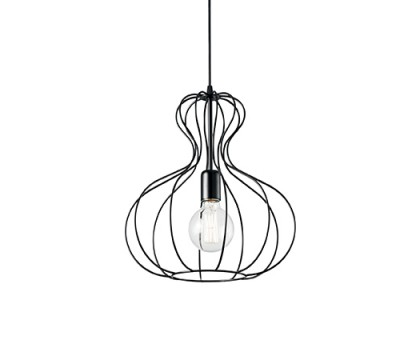 Люстра IDEAL LUX 148502
