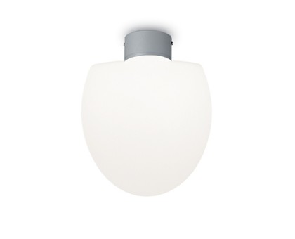 Люстра IDEAL LUX 149967