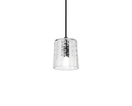 Люстра IDEAL LUX 166988