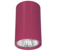 Точечный светильник NOWODVORSKI 5252 EYE ROSE