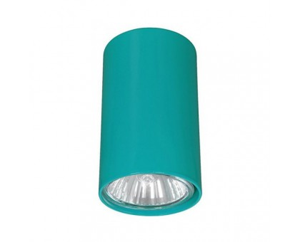 Точечный светильник NOWODVORSKI 5253 EYE OCEAN