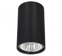 Точечный светильник NOWODVORSKI 6836 EYE BLACK S