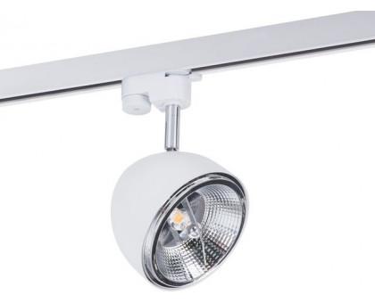 Трековый светильник NOWODVORSKI 8824 PROFILE VESPA
