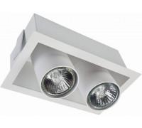 Точечный светильник NOWODVORSKI 8938 EYE MOD II