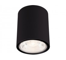 Точечный уличный светильник NOWODVORSKI 9107 EDESA