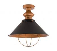 Потолочный светильник NOWODVORSKI 9247 GARRET