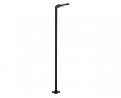 Фонарный столб NOWODVORSKI 9252 PATHWAY LED