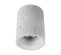 Точечный светильник NOWODVORSKI 9390 SHY