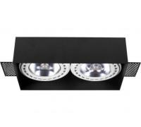 Точечный светильник NOWODVORSKI 9403 MOD PLUS