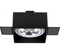 Точечный светильник NOWODVORSKI 9404 MOD PLUS