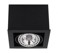 Точечный светильник NOWODVORSKI 9495 BOX