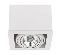 Точечный светильник NOWODVORSKI 9497 BOX
