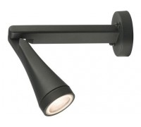 Уличный светильник NOWODVORSKI 9562 OTTAWA