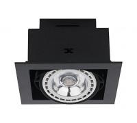 Точечный светильник NOWODVORSKI 9571 DOWNLIGHT